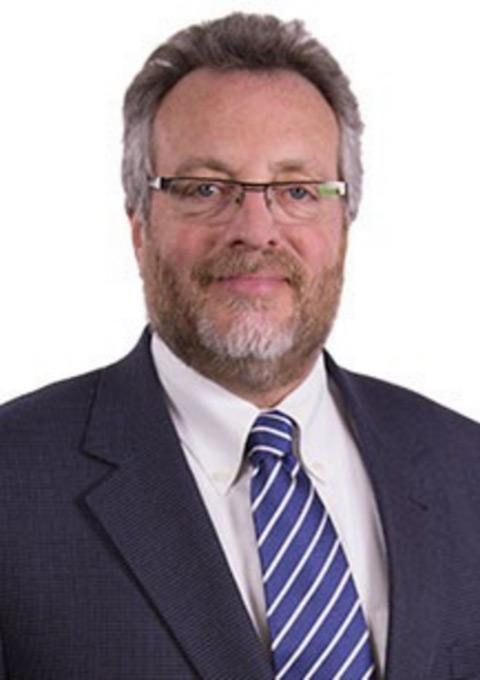 Daniel H. Lesser