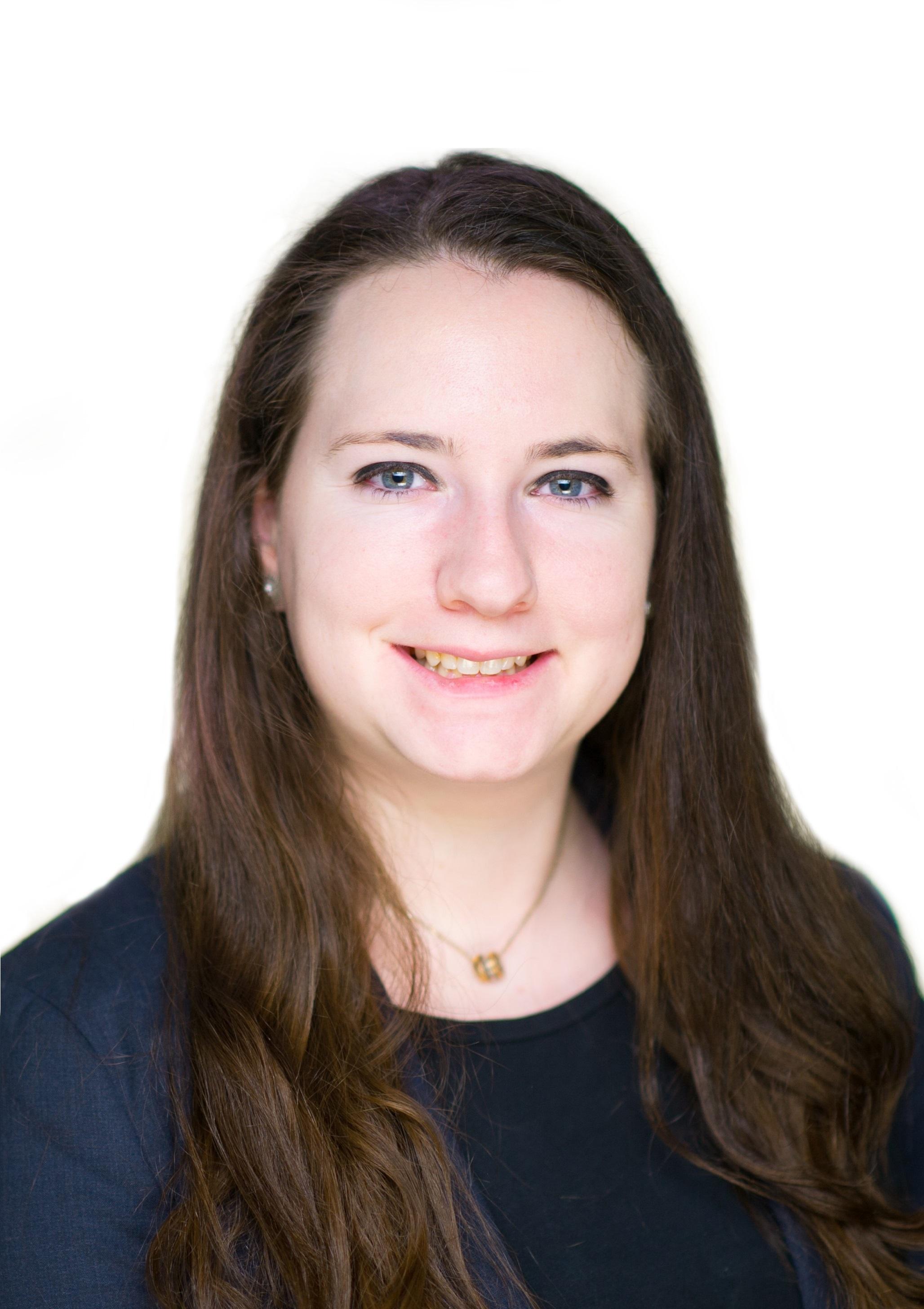 Alana Gross