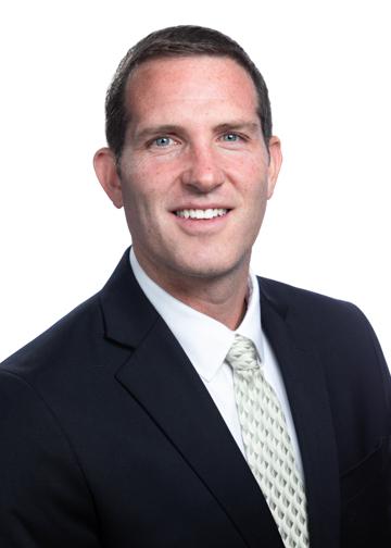 Sean Cuthbertson